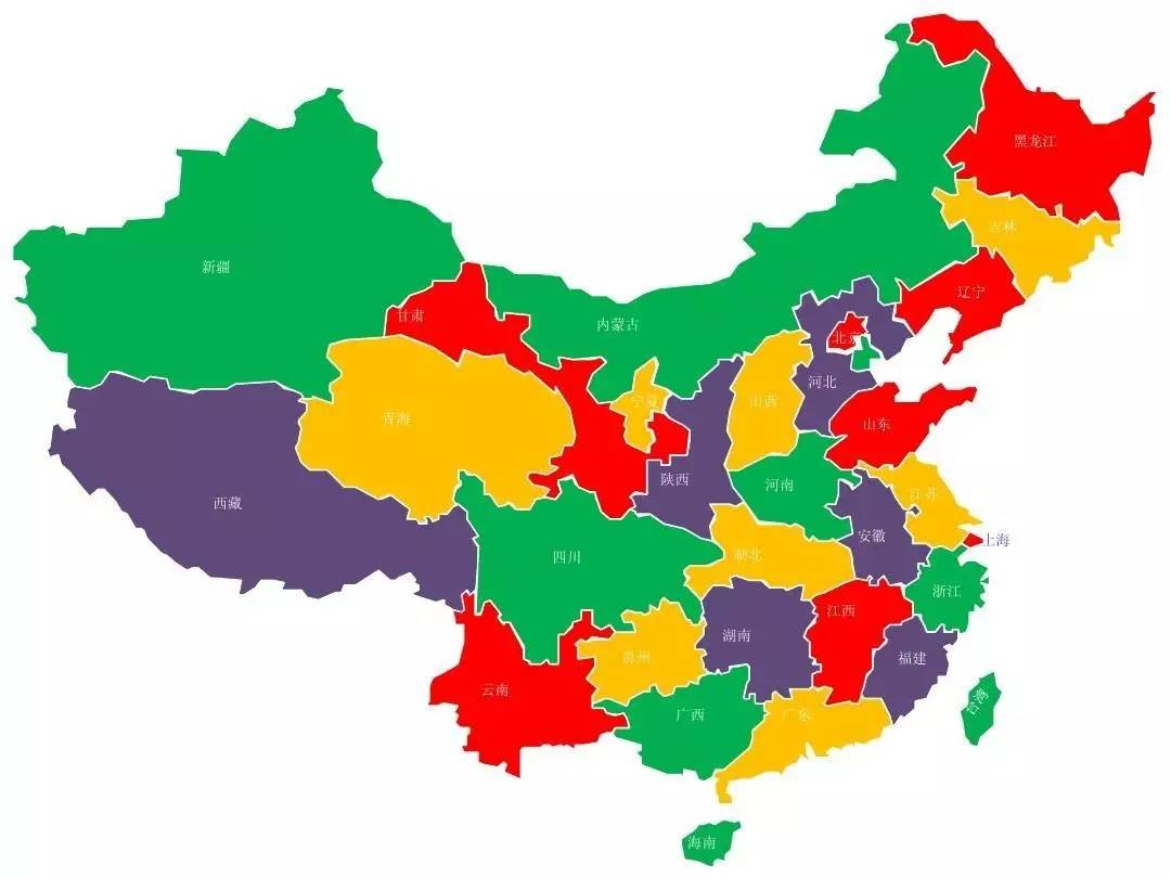 中国能建天津电力设计院地图